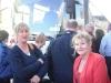Croagh Patrick 2013