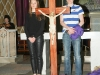 Good Friday 2014 Pictures