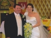 Thomas Collins and Mary Quirke 21/4/12