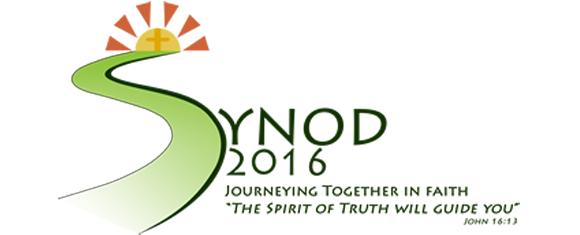 Synod 2016