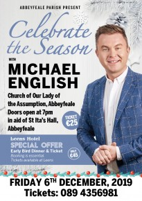 micheal-english-concert