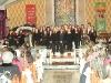 doon-choir