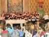 senior-choir